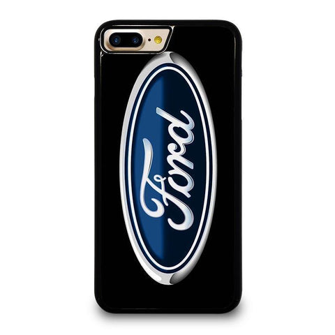 FORD-1-iphone-7-plus-case-cover