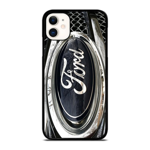 FORD 2-iphone-11-case-cover