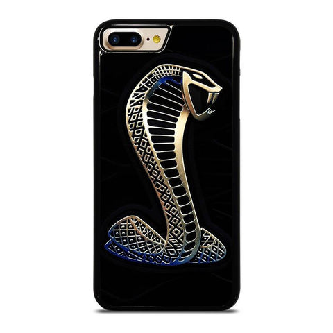 FORD COBRA ICON-iphone-7-plus-case-cover