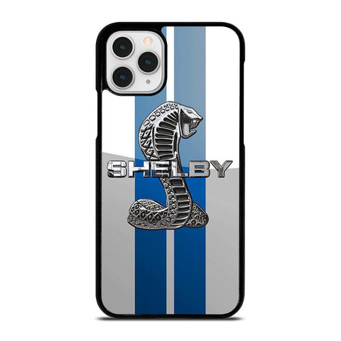 FORD SHELBY COBRA 1-iphone-11-pro-case-cover