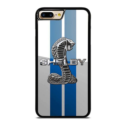 FORD SHELBY COBRA 1-iphone-7-plus-case-cover