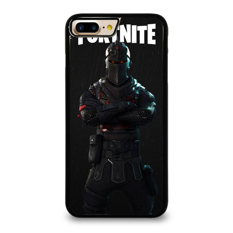 FORNITE BATTLE DARK KNIGHT iPhone 7 Plus Case Cover