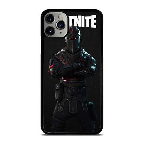 FORNITE BATTLE DARK KNIGHT iPhone 11 Pro Max Case Cover