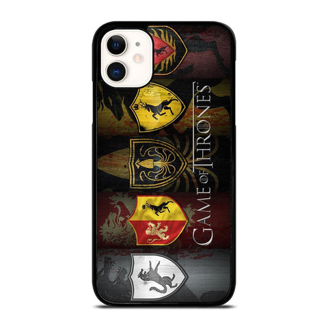GAME OF THRONES 1-iphone-11-case-cover