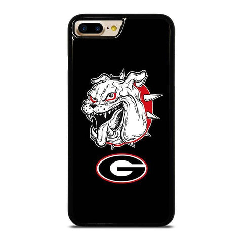 GEORGIA-BULLDOGS-UGA-iphone-7-plus-case-cover