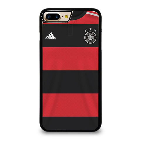 GERMANY JERSEY 2014 WORLD CUP iPhone 7 Plus Case Cover