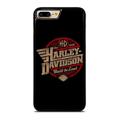HARLEY DAVIDSON 1903-iphone-7-plus-case-cover