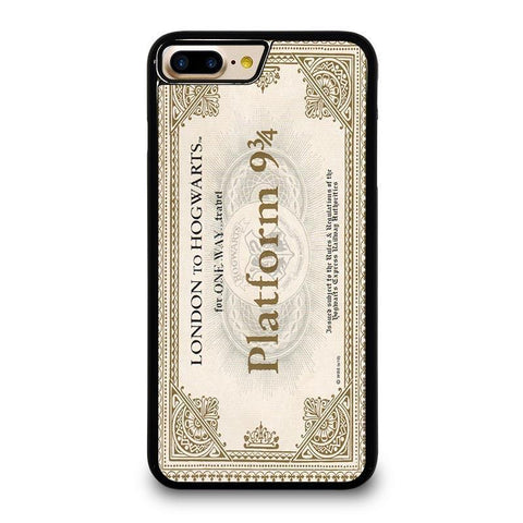 HARRY-POTTER-TICKET-iphone-7-plus-case-cover