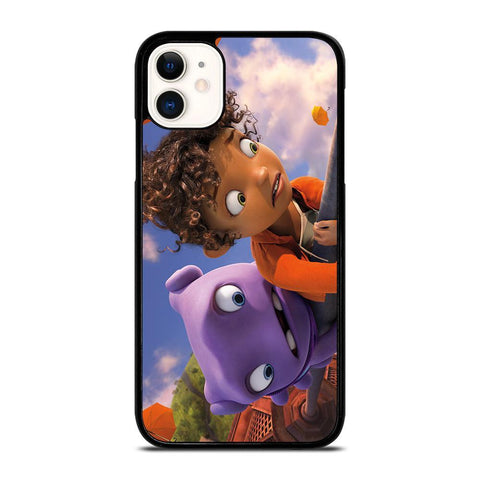 HOME OH AND TIP-iphone-11-case-cover