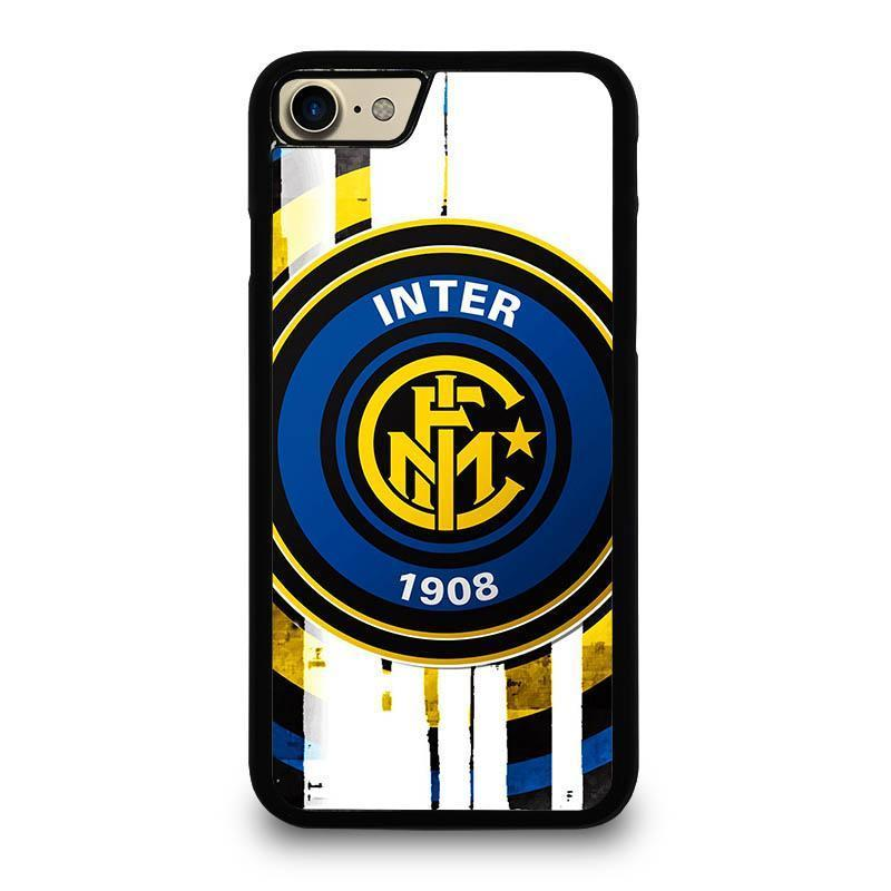 INTER MILAN iPhone 7 Case Cover - Favocase