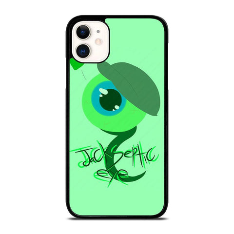 JACK SEPTIC EYE-iphone-11-case-cover