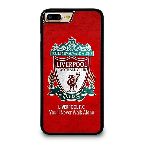 LIVERPOOL-FC-1982-iphone-7-plus-case-cover