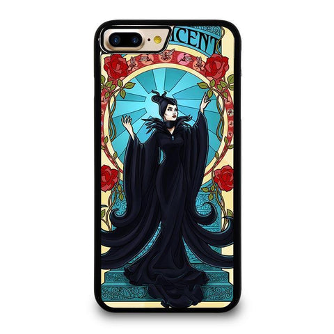 MALEFICENT-SLEEPING-BEAUTY-iphone-7-plus-case-cover
