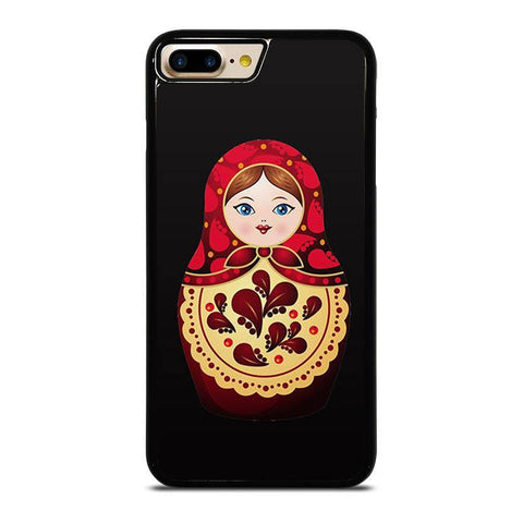 MATRYOSHKA-RUSSIAN-NESTING-DOLLS-iphone-7-plus-case-cover