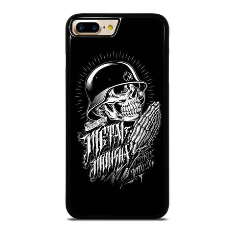 METAL-MULISHA-BRIAN-DEEGAN-iphone-7-plus-case-cover