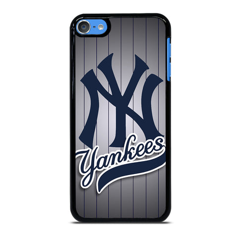 NEW YORK YANKEES iPod Touch 7 Case Cover