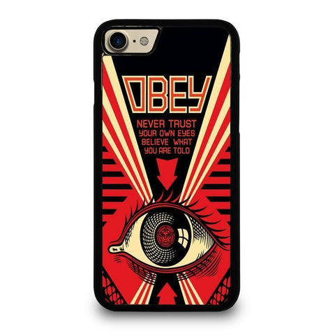 obey-never-trust-iphone-7-plus-case-cover
