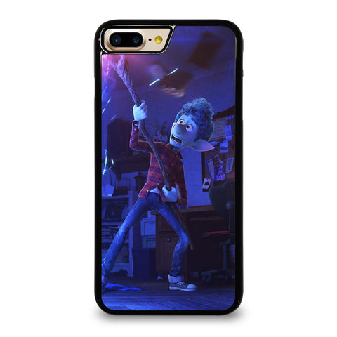 ONWARD MOVIE CARTOON WIZARD iPhone 7 Plus Case Cover