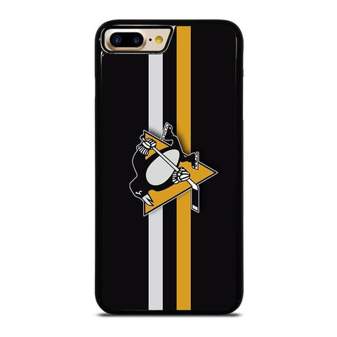 SAN FRANCISCO GIANTS HELLO KITTY-iphone-7-plus-case-cover