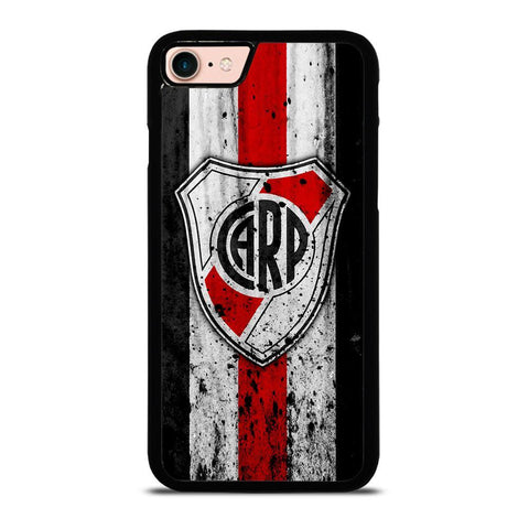 RIVER PLATE LOGO iPhone 8 Case Cover