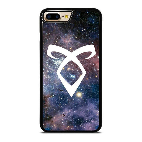 SHADOWHUNTERS-ANGELIC-RUNE-NEBULA-iphone-7-plus-case-cover