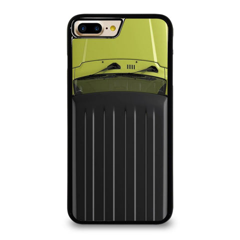 SUZUKI JIMNY SUV CAR ROOF iPhone 7 Plus Case Cover