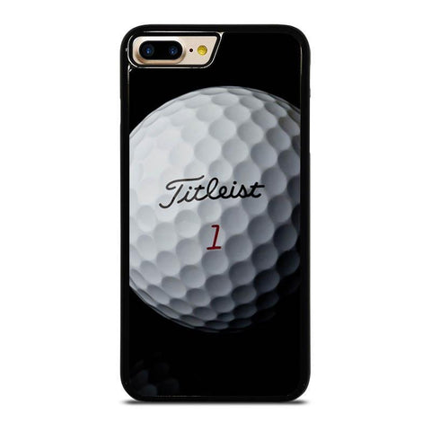 TITLEIST-GOLF-iphone-7-plus-case-cover