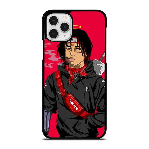 TRIPPIE REDD-iphone-11-pro-case-cover
