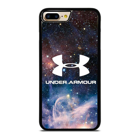 UNDER-ARMOUR-NEBULA-iphone-7-plus-case-cover