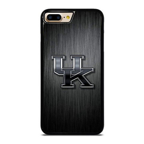 UNIVERSITY OF KENTUCKY LOGO-iphone-7-plus-case-cover