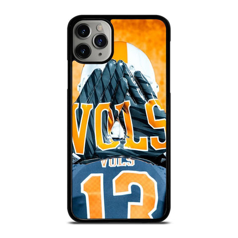 UNIVERSITY OF TENNESSEE VOLS FOOTBALL-iphone-11-pro-max-case-cover