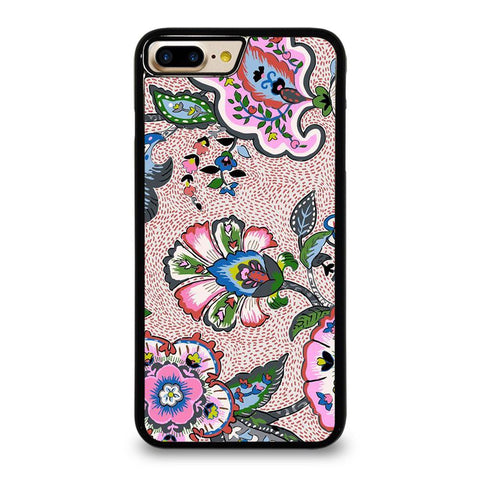 VERA BRADLEY BRAMBLE iPhone 7 Plus Case Cover