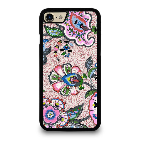 VERA BRADLEY BRAMBLE iPhone 7 Case Cover