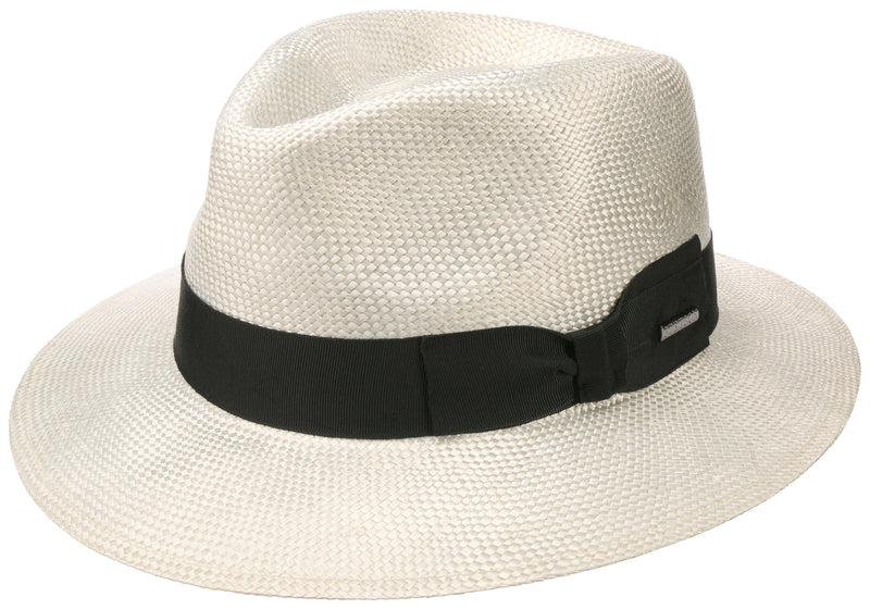 Cappello Traveller
