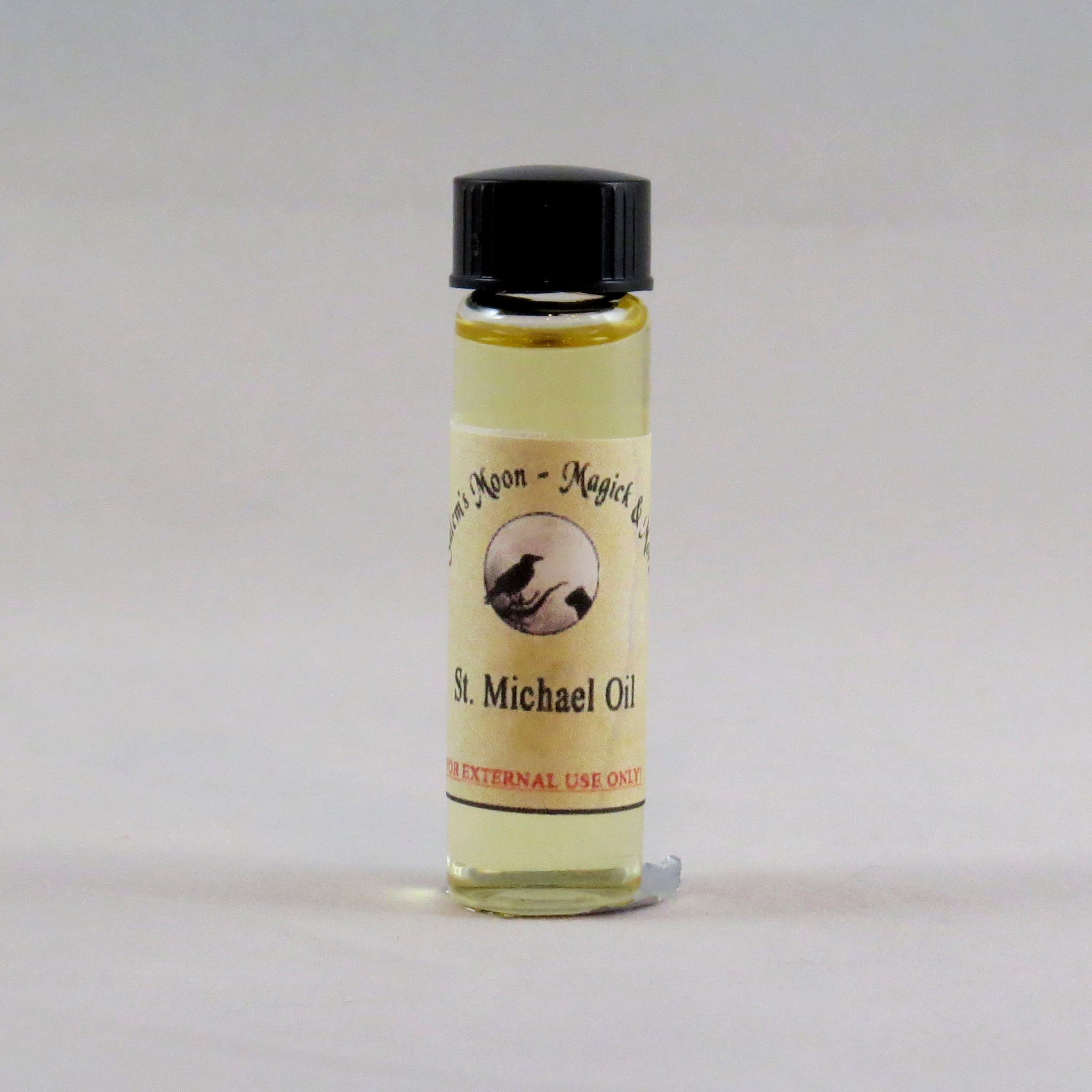 St. Michael Oil