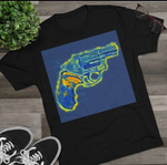 CUSTOM T-shirts - (CONTACT FIRST)