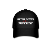AAR Racing Baseball Cap - black