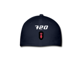 AAR Racing Baseball Cap - navy