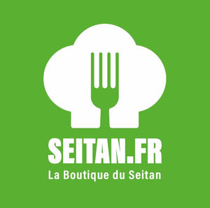 La Boutique du Seitan