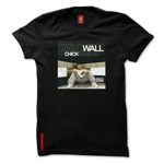OilerMobb Paul Wall Chick Magnet Album Cover T-Shirt