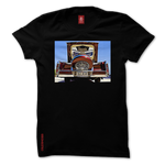 OilerMobb Out The Trunk T-Shirt