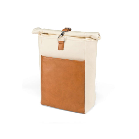 KAPTEN & SON LUND SAND BROWN - KSB4251145241476