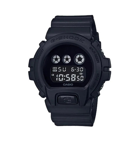 CASIO DW-6900BBA-1DR