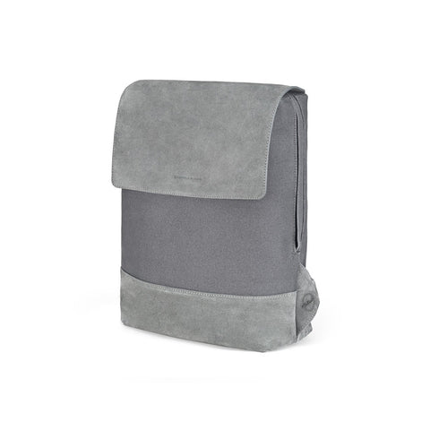 KAPTEN & SON OSLO ALL GRAY - KSB4251145242343