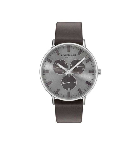 KENNETH COLE KC14946001
