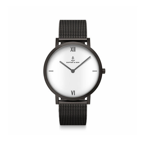 KAPTEN & SON PURE - KS4251145240523