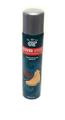 Spray Antiacqua