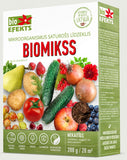 Biomikss 200g