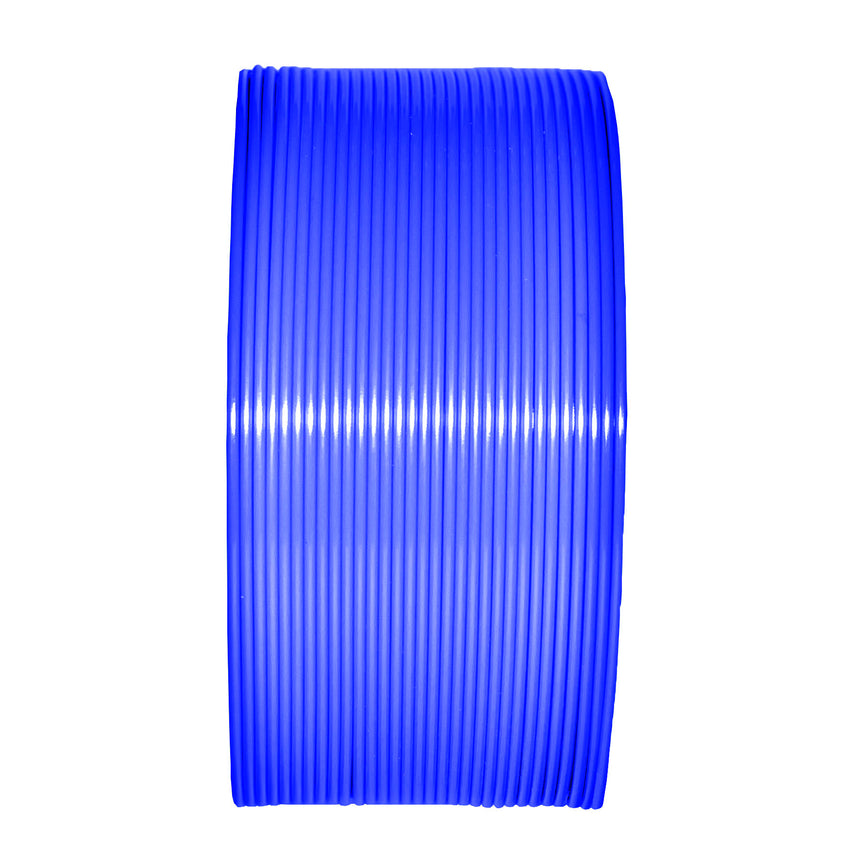 Blue Recycled PLA