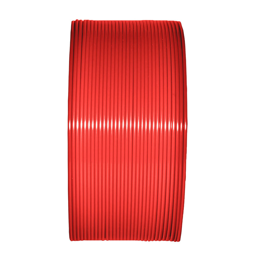 Red PLA